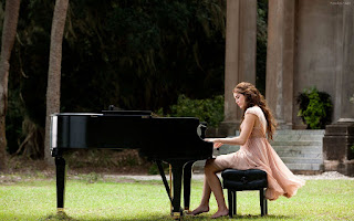 Significado de los Sueños: Soñar con Tocar el Piano