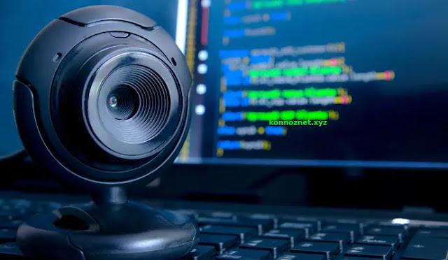 طرق حماية كاميرا الويب من الاختراق