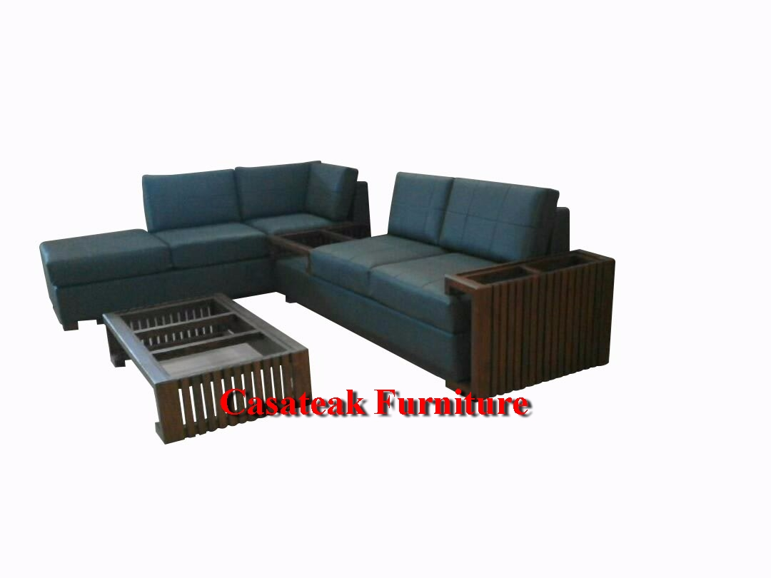 Teak Wood Furniture Malaysia And Outdoor Wicker Garden Furniture