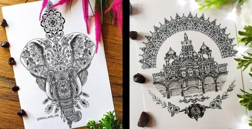 00-Mandala-Drawings-S-V-Apnar-www-designstack-co