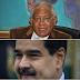 GOBIERNO VENEZOLANO ASEGURA PLAN PARA MATAR A MADURO LO COORDINÓ EXMILITAR DESDE LA REPÚBLICA DOMINICANA
