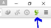 تصفح الويب العميق بدون برامج