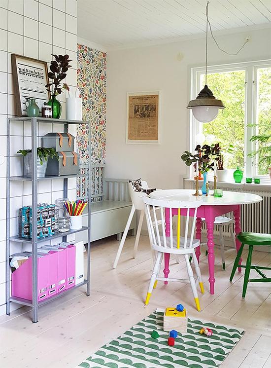sala decorada, copa decorada, sala, mesa, copa, decoração, decor