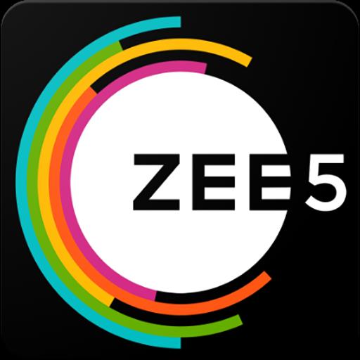 Watch Latest movies, Originals ,TV shows on ZEE5 apk