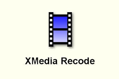 تحميل, احدث, اصدار, لبرنامج, تحويل, صيغ, الفيديو, والصوت, اكس, ميديا, ريكورد, مجانا, XMedia ,Recode, اخر, اصدار