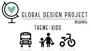 http://www.global-design-project.com/2017/07/global-design-project-095-theme.html