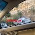 Κι άλλο σοβαρό τροχαίο στην Κρήτη. Καρμανιόλες οι δρόμοι...