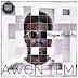 MagNM MajestIQ - Awon Temi (Prod. By AceBors)