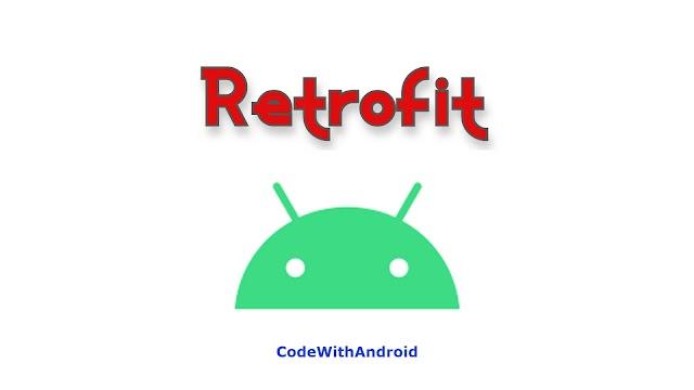 Register Api Implement Using Retrofit In Android