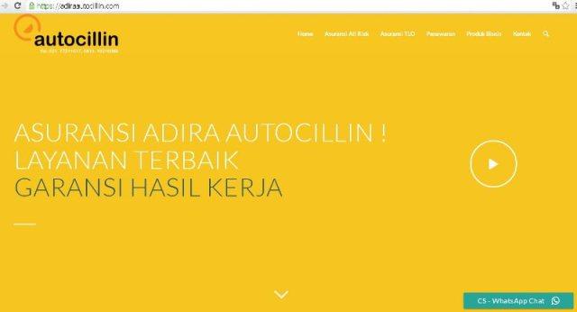 perusahaan_asuransi mobil terbaik_Autocillin Auto Insurance