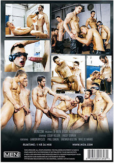http://www.adonisent.com/store/store.php/products/x-men-a-gay-xxx-parody-