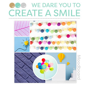 https://createasmilestamps.blogspot.com/2020/01/we-dare-you-to-create-smile-mood-board.html