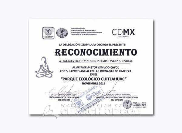 award_min%2B%25287%2529