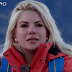 Globetrotters: Επεισόδιο 9 - Η συγκίνηση της Αντελίνας και ο τραυματισμός του Παντελή
