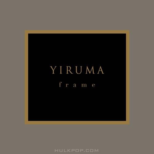 YIRUMA – f r a m e