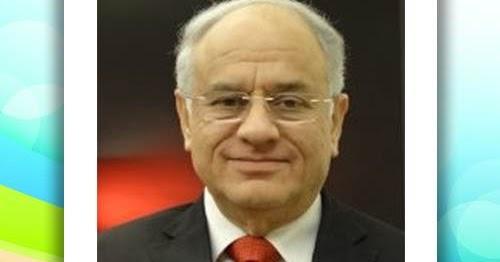 Sanjiv Krishen takes over Iris Computers