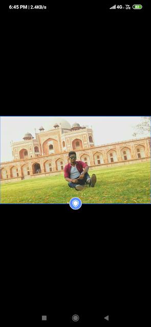 Screenshot 2019 11 03 18 45 30 428 com.facebook.katana