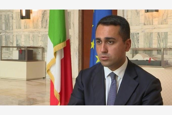 Monitor Italia: balzo M5S, scende ancora consenso Pd