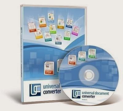 Universal Document Converter 6.2.1311.22160 Full Version Free Download With Keygen Crack Licensed File