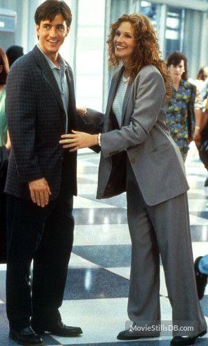 Julia Roberts filme anos 90