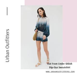 Urban Outfitters Loungewear