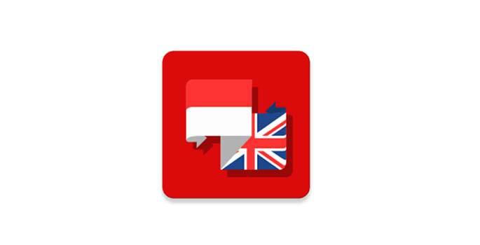 Download Kamusku Inggris Indonesia Pro Terbaru