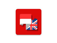 Kamusku Inggris Indonesia Pro v6.7.3 apk Mod Premium Terbaru 2019