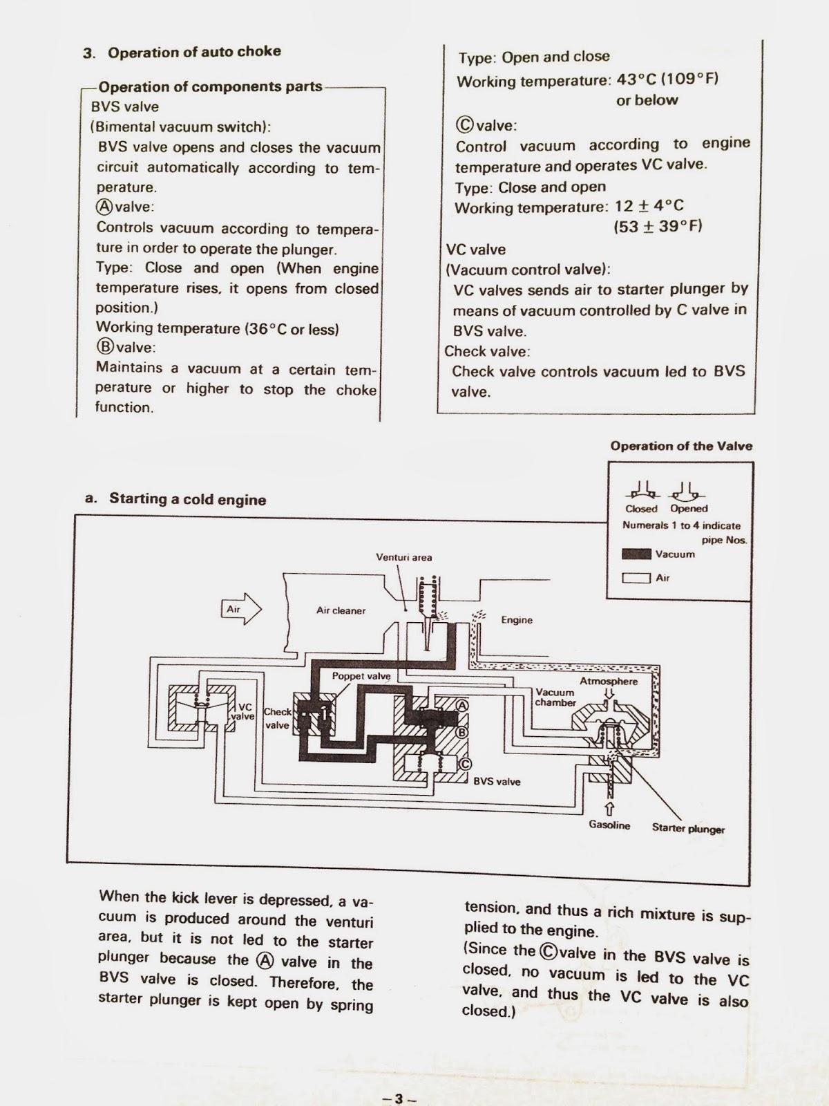 ... Array - qt50 service manual daily instruction manual guides u2022 rh  testingwordpress co