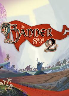 Download The Banner Saga 2 Full Version Free – GOG