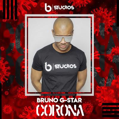 Bruno G-Star - Corona