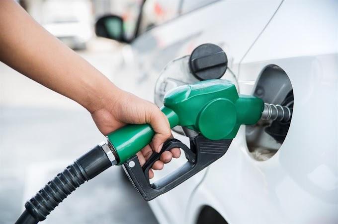 اگست میں پٹرول ، ڈیزل کی قیمت میں چار سے پانچ روپے فی لیٹر تک اضافے کا امکان