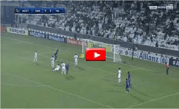 مشاهدة مبارة الهلال والترجي بكأس العالم للاندية بث مباشر