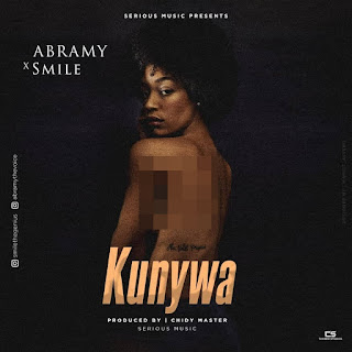 (New Audio) | Smile X Abramy - KUNYWA | Mp3 Download (New Song)