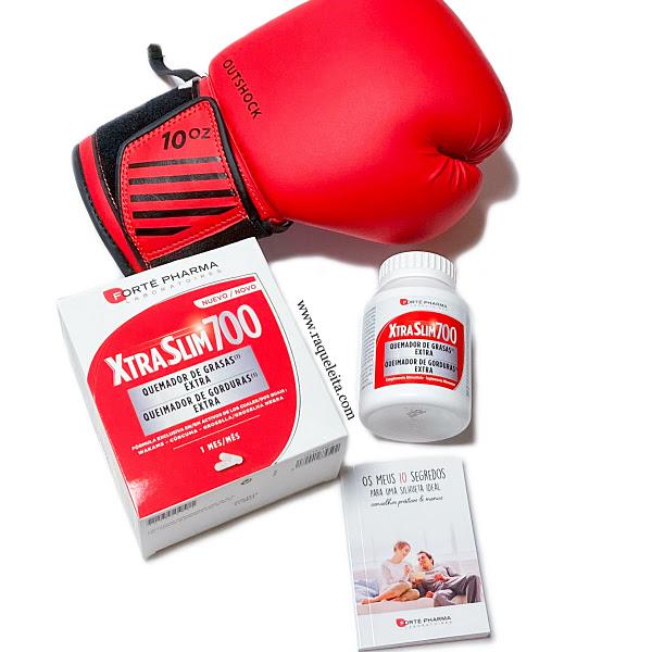 forte-pharma-xtraslim-700