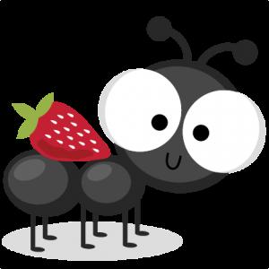 https://1.bp.blogspot.com/-JOtp4JyVrCU/XIwn7k23IWI/AAAAAAAAFVY/emvJdI71CWQUU1G4Z-Nf3QWDsXwTojSegCLcBGAs/s1600/Mar%2Bmed_ant-with-strawberry.png