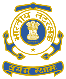 ICG Recruitment 2021
