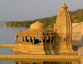Tonk District, Rajasthan Recruitment