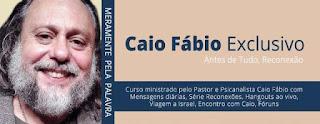 http://artigodehoje.com.br/curso-caio-fabio-exclusivo/
