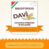 http://www.biscottificiodavi.it/