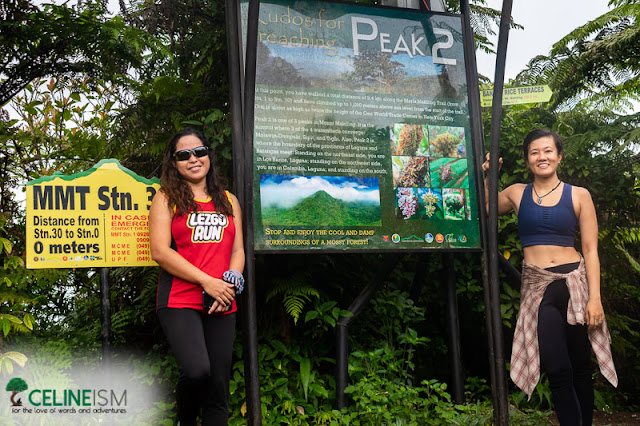 mt makiling diy hike