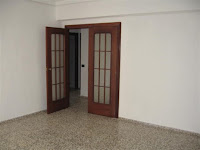piso en alquiler calle dia del ahorro castellon salon