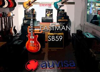 https://auvisa.com/blog/497_video-eastman-sb59v.html