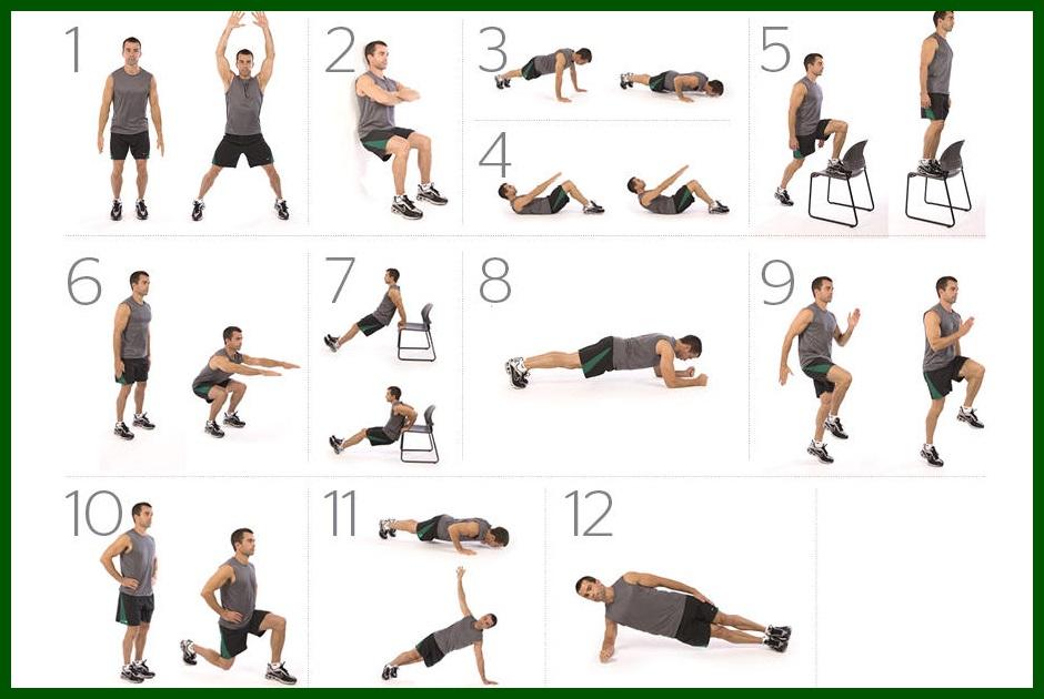 Como bajar de peso sin dejar de comer y sin hacer ejercicio sin