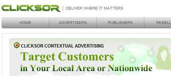 Top 12  CPC & PPC Advertising Networks For Professional Bloggers & Webmasters