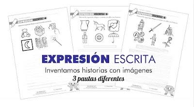 https://www.recursosep.com/2017/05/27/expresion-escrita-inventamos-historias-a-partir-de-imagenes-2/