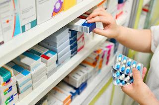 Governo autoriza reajuste e preços de medicamentos devem subir até 10,08%