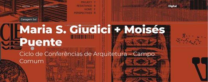 Centro Cultural de Belém - Lisboa | O primeiro evento deste ano do ciclo Campo Comum atenta na produção de arquitetura em edições impressas.