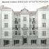 Palatul Sonnenfeld din Oradea va fi restaurat