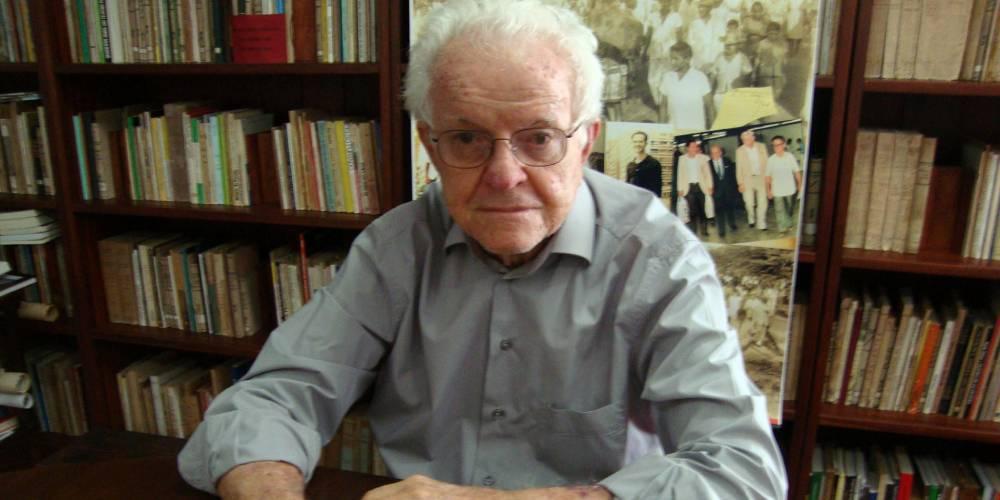literatura paraibana ecologia antonio augusto almeida meio ambiente natureza