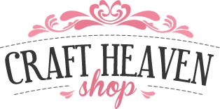 Craftheaven shop